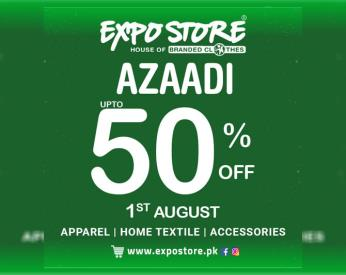 Expo Store | Address, Contacts, Reviews @ Lookup pk