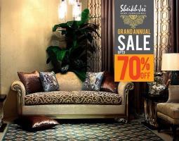 Sale on Brands in Pakistan 2019 | Lookup pk