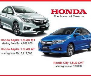Honda Atlas Cars Pak Limited Address Contacts Reviews Lookup Pk