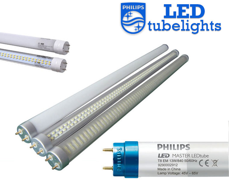 Philips Electrical Industries Limited | Address, Contacts, Reviews