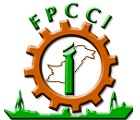 Federation of Pakistan Chambers of Commerce & Industry - FPCCI