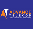 Advance Telecom - Nokia