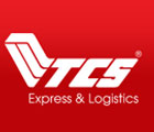 TCS Express & Logistics (Pvt) Ltd.