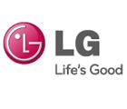 Mobile Phones Dealers & Distributors | Listings @ Lookup pk